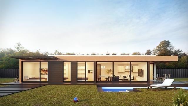 design a architektura